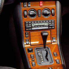 Radio samochodowe na przestrzeni lat