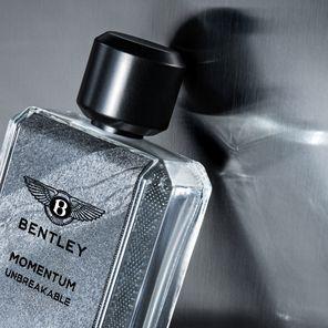 Bentley Momentum Unbreakable