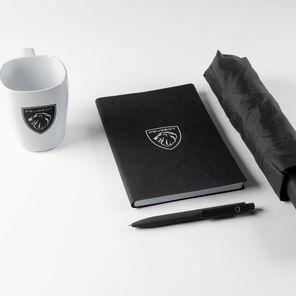 Kolekcja Peugeot Lifestyle