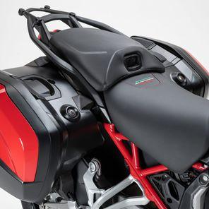 Akcesoria Ducati Performance