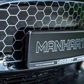 Manhart TM3 720