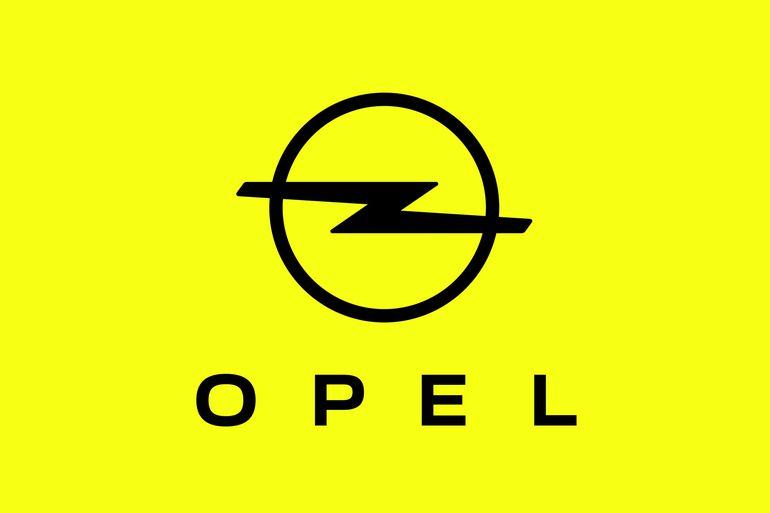 Opel z nowym wizerunkiem