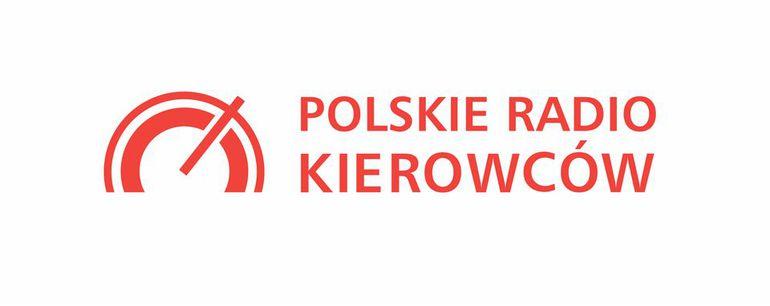 Polskie Radio Kierowców