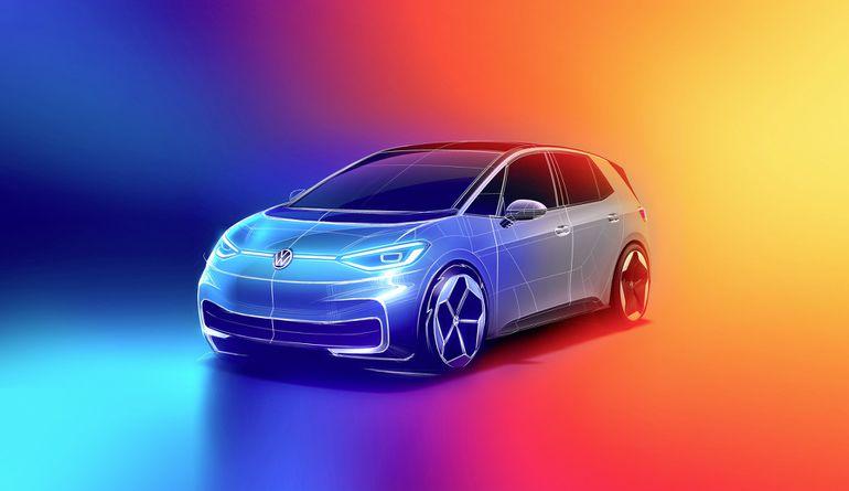 Nadchodzi nowy Volkswagen Tiguan. Dyrektor marki w Polsce zdradza szczegóły