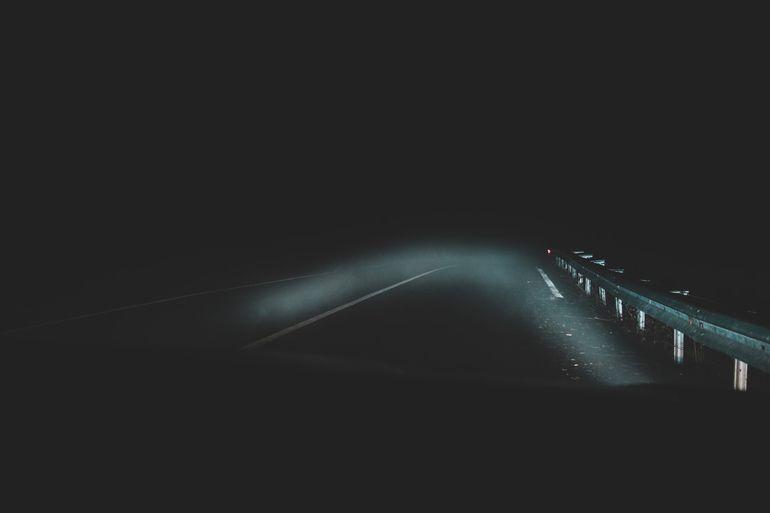 Retrofity LED - jak długo będą jeszcze zakazane?