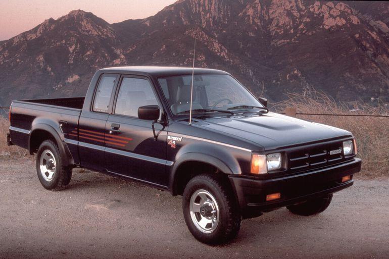 Historia samochodów