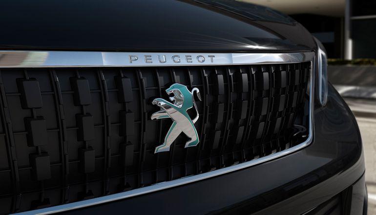 Nowy Peugeot e-Traveller z zasięgiem do 330 km
