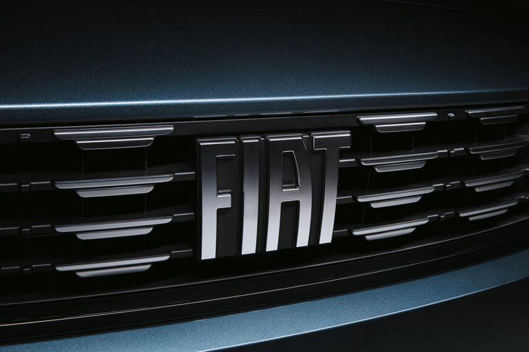 Fiat Tipo i Tipo Cross: nowe silniki, nowy design i nowe wersje