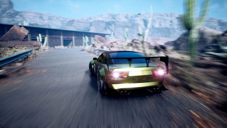 Tune My Car - nowa gra od RD Games & PlayWay