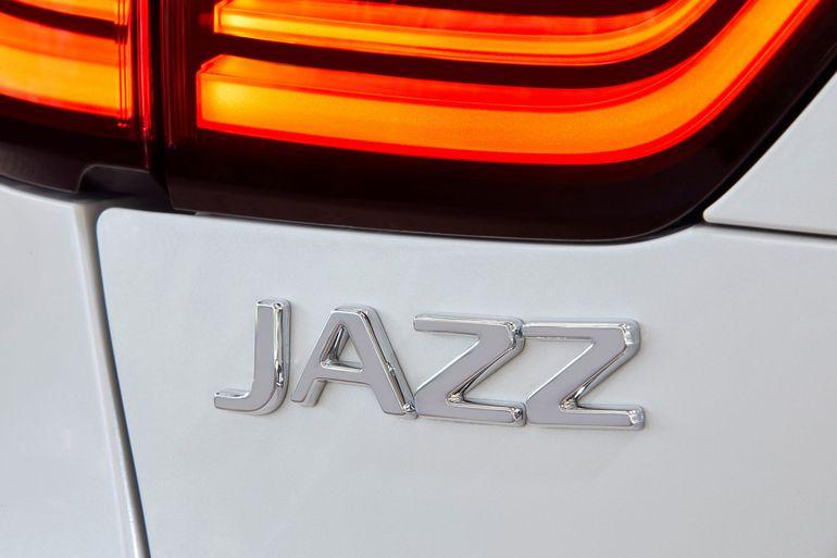 Honda Jazz: Układ hybrydowy - z czego się składa i jak działa?