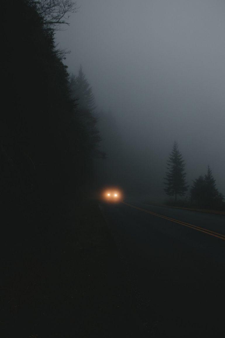 Bezpieczna jazda jesienią – jak przygotować do niej samochód?