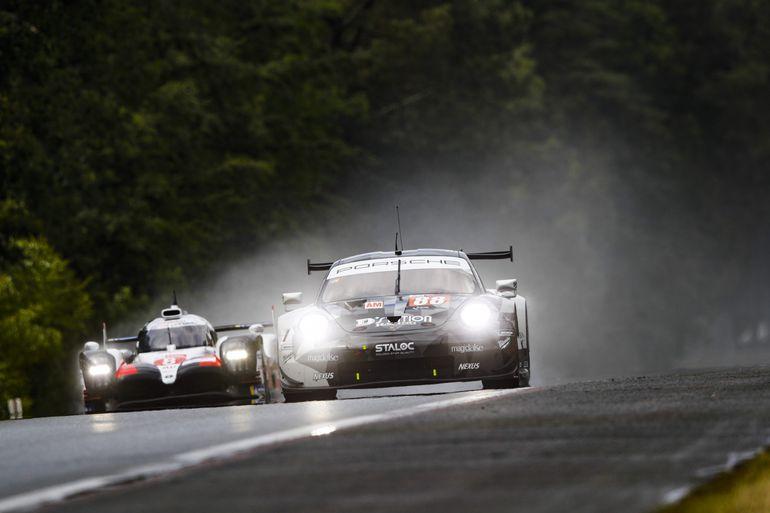 24h Le Mans 2020: 11 konsekwencji przełożonego wyścigu z powodu pandemii koronawirusa
