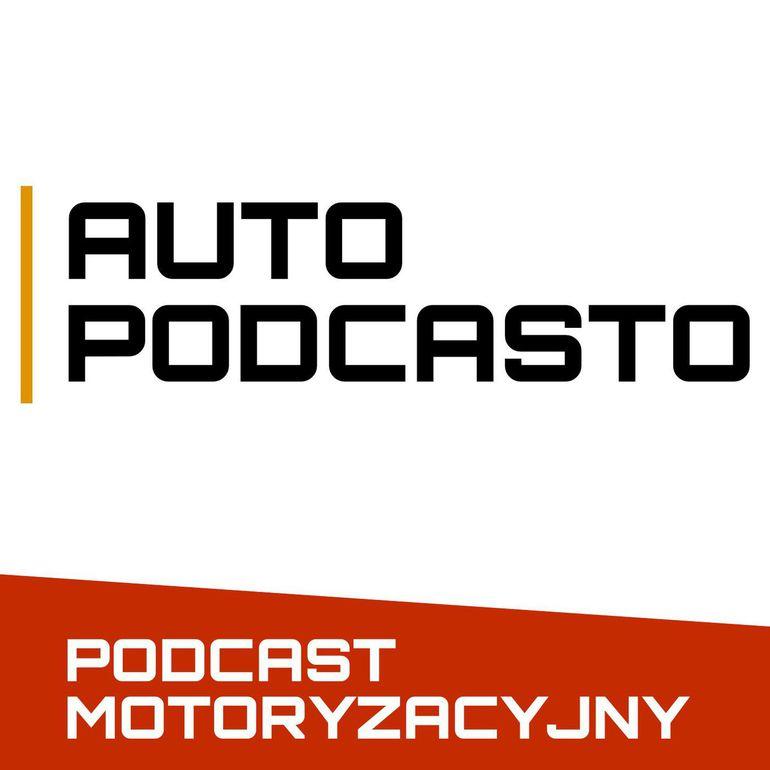 TOP 10 podcastów motoryzacyjnych w sieci