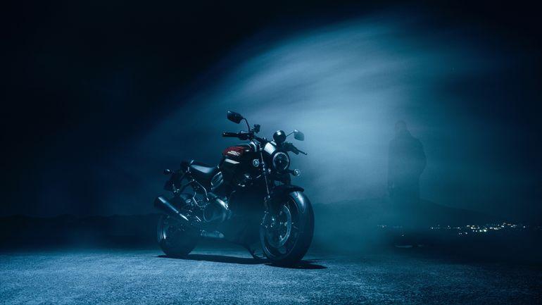 Premiera Harley-Davidson Bronx opóźniona, a może nawet zostać odwołana