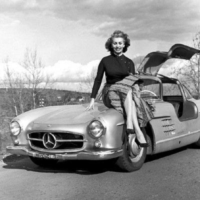 Mercedes nagrodzi najlepszy film o kobietach na Festiwalu KINO 2020