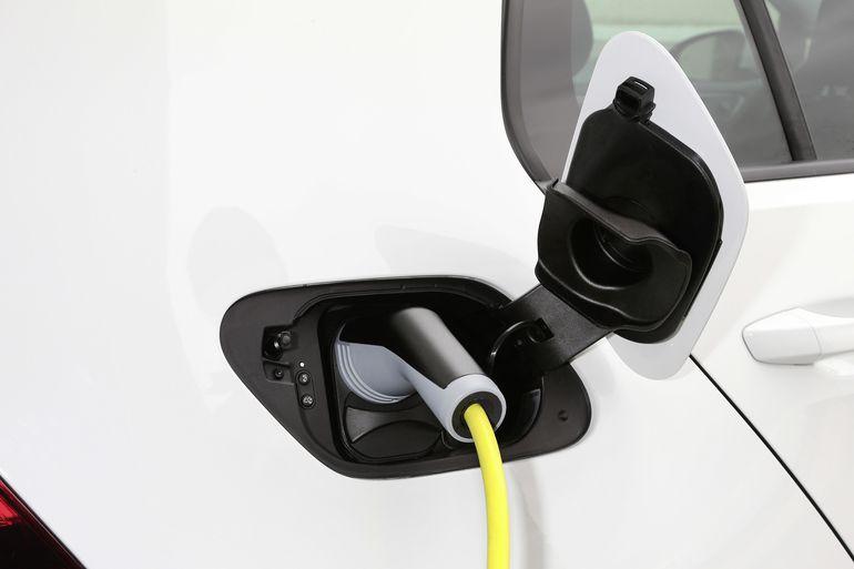 Czy Polska jest gotowa na elektromobilność?