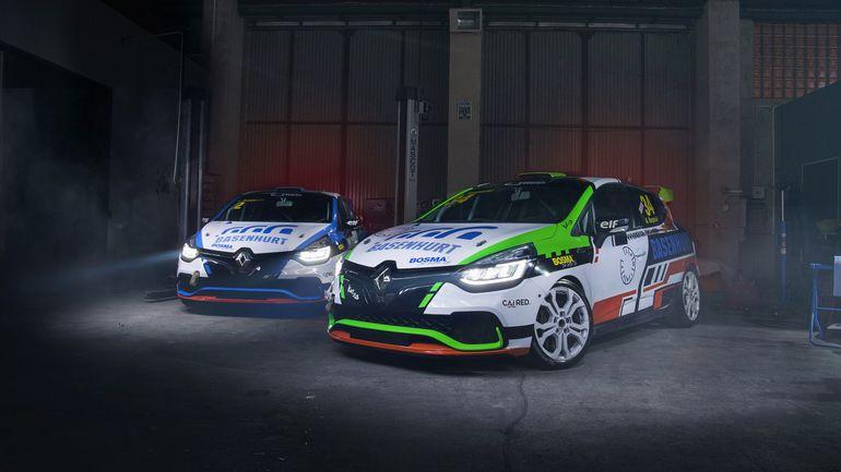 Miłośnicy rajdów mogą zacierać ręce - zobaczcie, jakie samochody będą atrakcją na Poznań Moto Fest!
