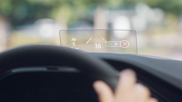 Ford Kuga na szczycie rankingu NCAP. Jest bezpieczniejszy od nowego Passata?
