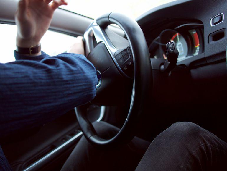 Czy zbyt duże doświadczenie za kierownicą może być niebezpieczne?