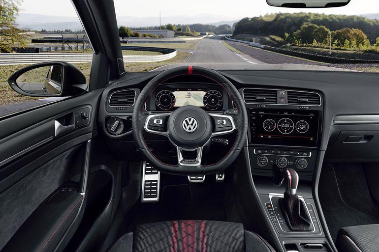 Zlot Fanów Volkswagena. Nietypowy, bo wirtualny