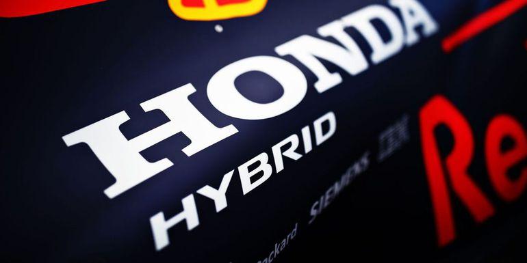 Czy Red Bull będzie produkować silniki?