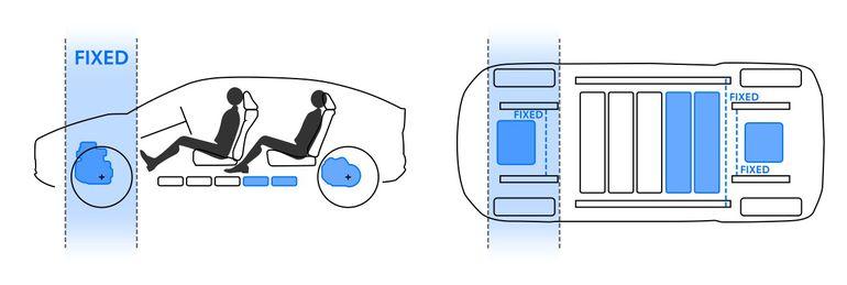 Toyota zapowiada nowego SUV-a z elektrycznym napędem na baterię!
