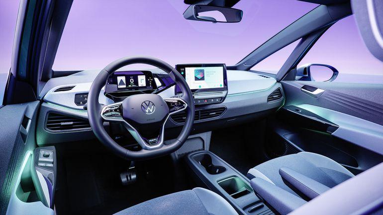 Badania mówią, że co drugi Polak chciałby mieć samochód elektryczny.