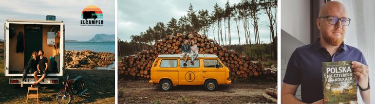 Caravans Salon Poland – 11 premier i dwie nowe marki w Polsce. Znamy program wydarzeń!