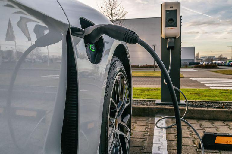 Volkswagen przechodzi na zieloną stronę mocy