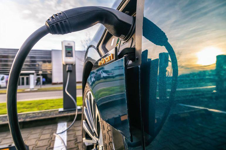 Motoryzacyjne zakłady produkcyjne zasilane zieloną energią w Polsce? To możliwe!