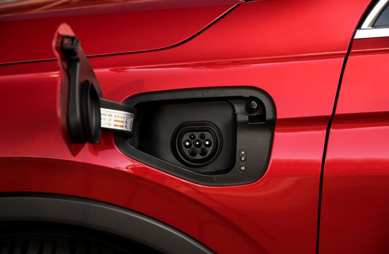 Seat Tarraco e-Hybrid już w Polsce. Znamy ceny!
