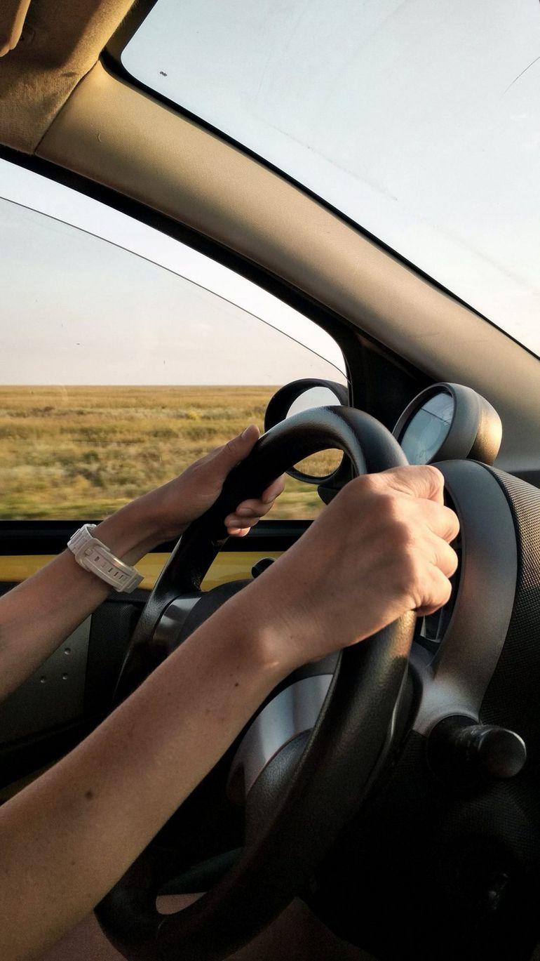 Eco Driving, czyli jak jeździć ekologicznie?