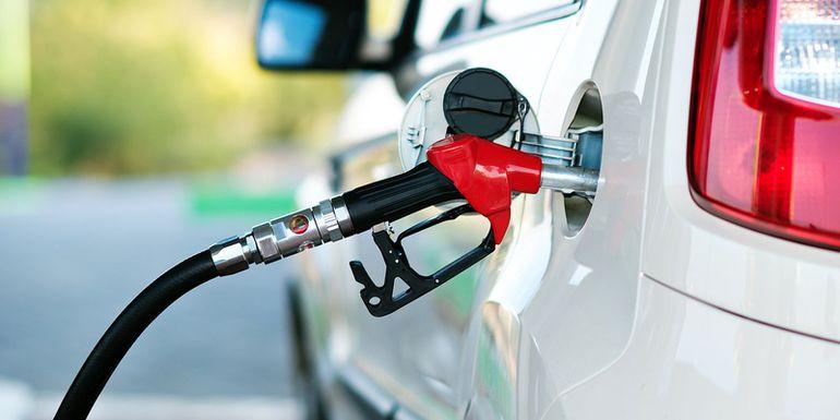 Aplikacje do sprawdzania cen paliw