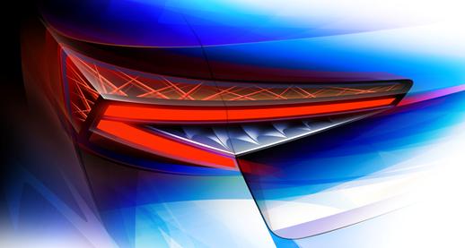 Škoda Fabia nowej generacji