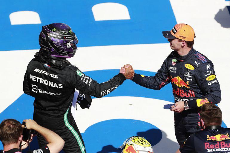 GP Styrii: Red Bull chwyta byka za rogi
