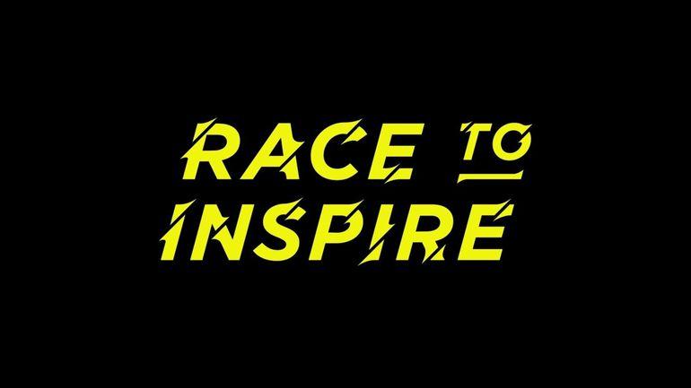 Iron Dames będą ścigać się w Le Mans z wyjątkowym przesłaniem