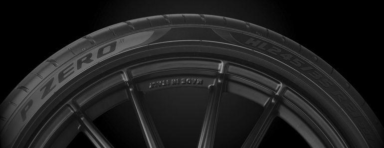 Pirelli wprowadza specjalne opony dla samochodów elektrycznych z indeksem HL