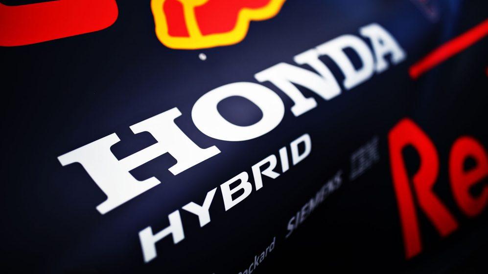 Honda odchodzi z F1 – jakie będą konsekwencje tej decyzji?