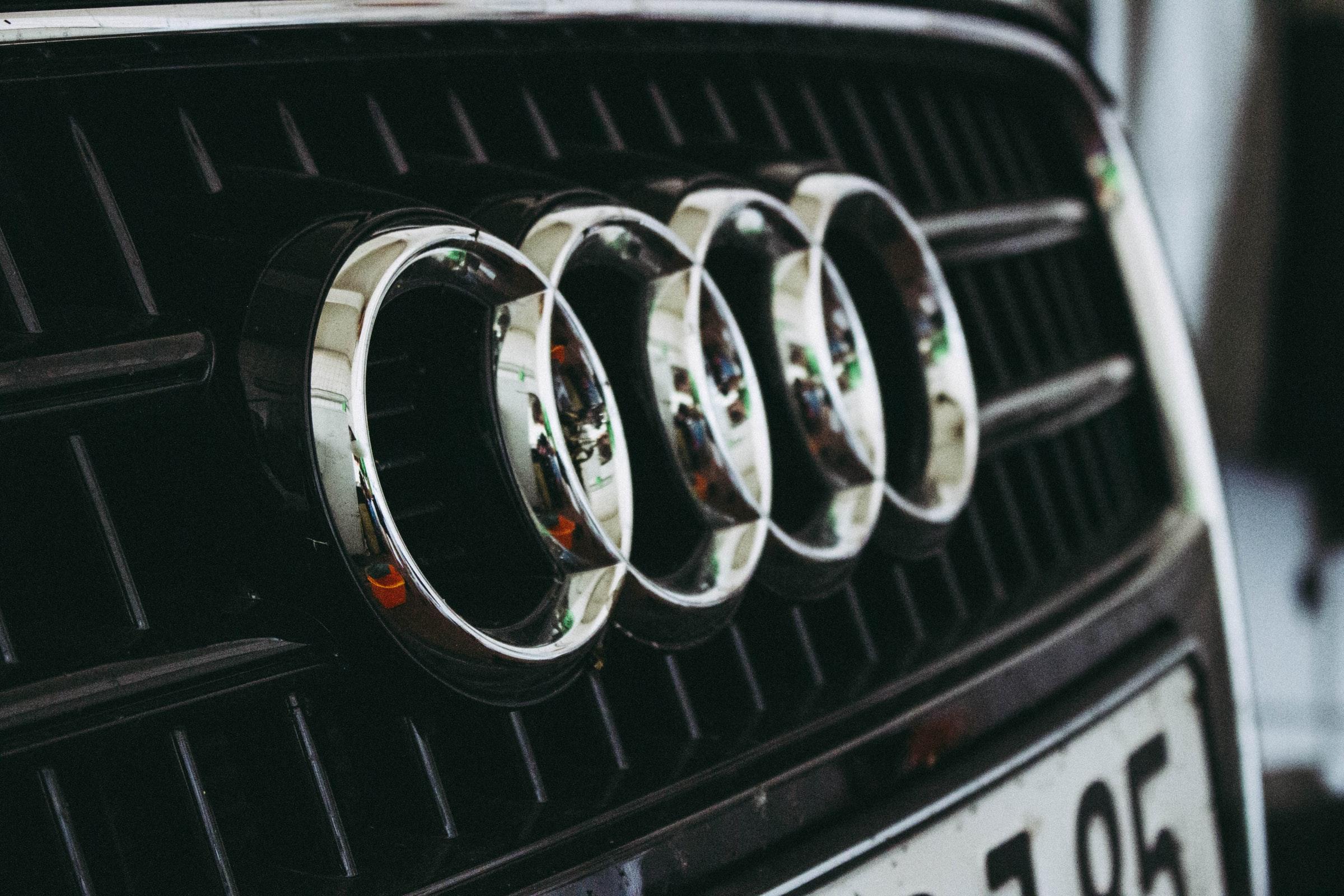 Audi pracuje nad luksusowym samochodem elektrycznym