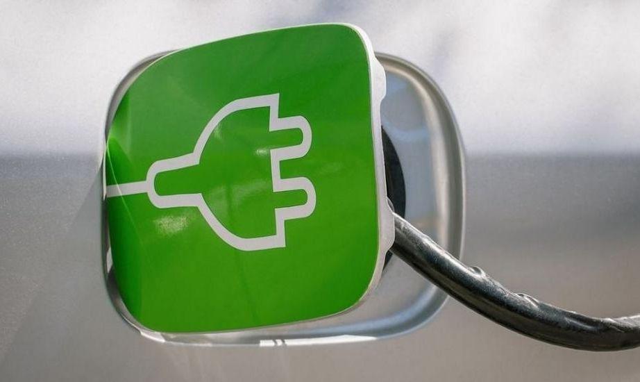 Krajowy Plan Odbudowy: czy w rządowej propozycji jest miejsce na elektromobilność?